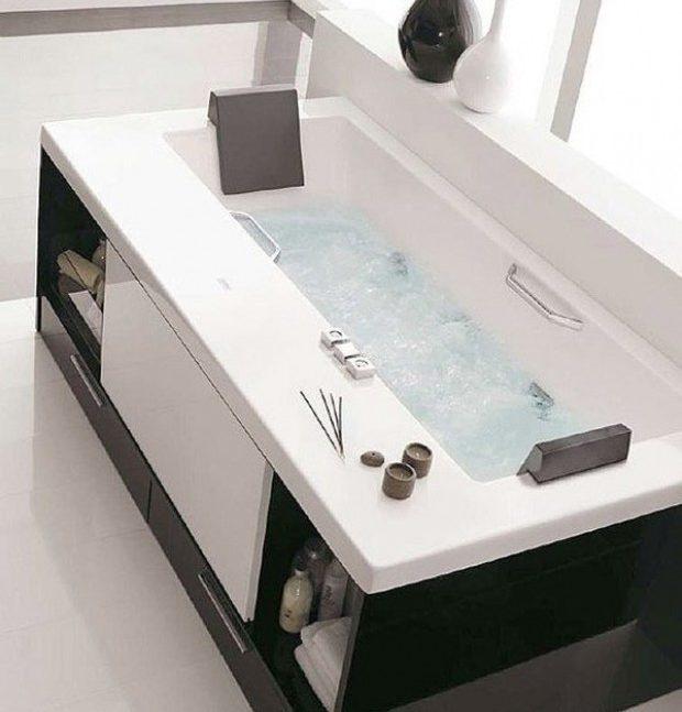раздвижной-экран-для-хранения-под-ванной-фото