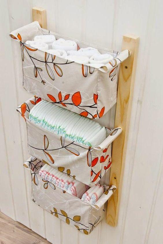милые-корзиночки-для-полотенец