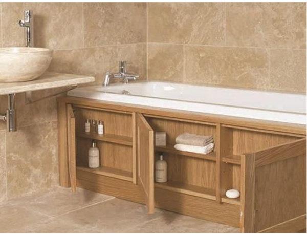 место-под-ванной-идеи-хранения