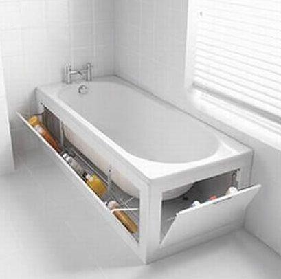 откидной-экран-для -хранения-под-ванной-фото