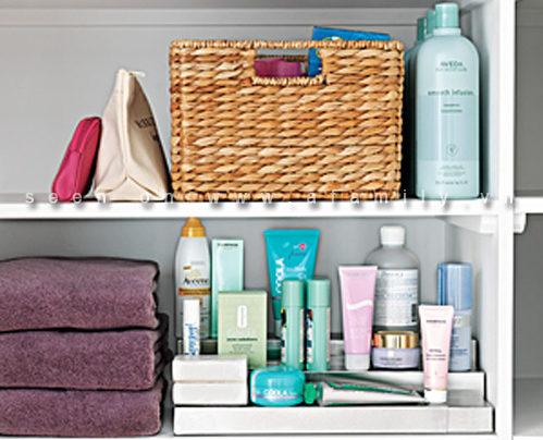 идеи-хранения-шампуней-в-ванной-комнате