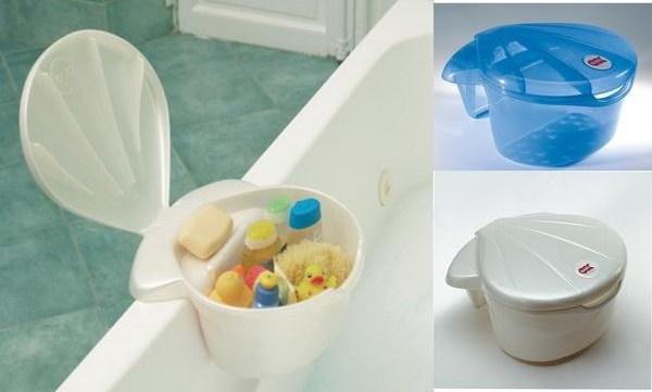 аксессуары-для-хранения-в ванной