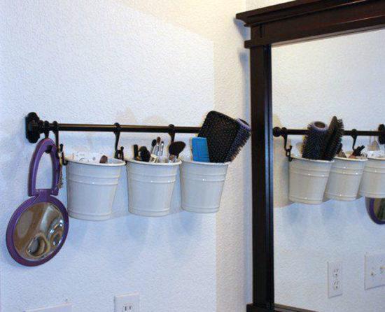 косметика-в-ванной-комнате