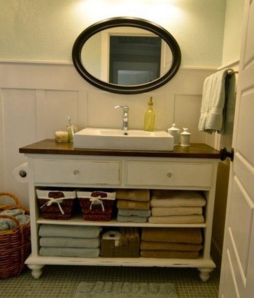 красивая-тумба-для-хранения-в-ванной