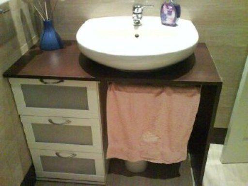 места-хранения-в-ванной-комнате-фото