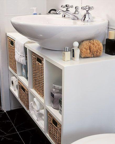 места-хранения-в-ванной