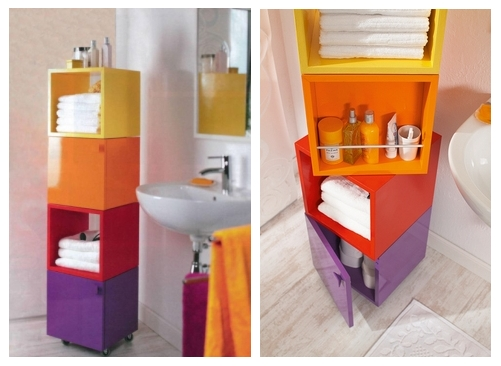 интересная-мебель-для- ванной