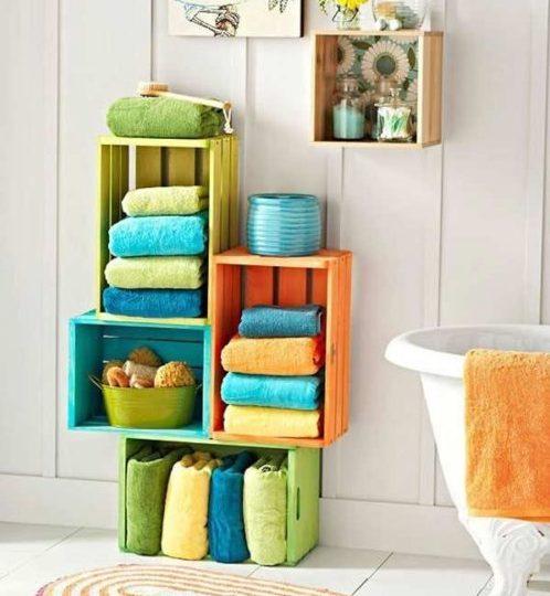 яркая-мебель-в-ванной-комнате