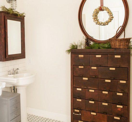 необычная-мебель-в-ванной-комнате