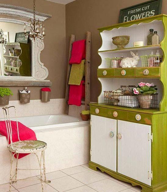 оригинальная-мебель-для-ванной