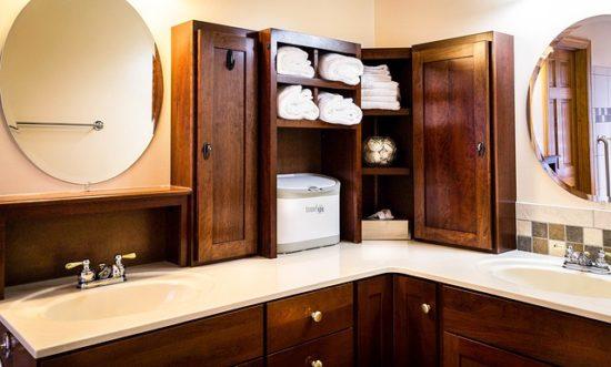 мебель-для-ванной-идеи