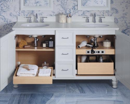наполнение-шкафа-в-ванной