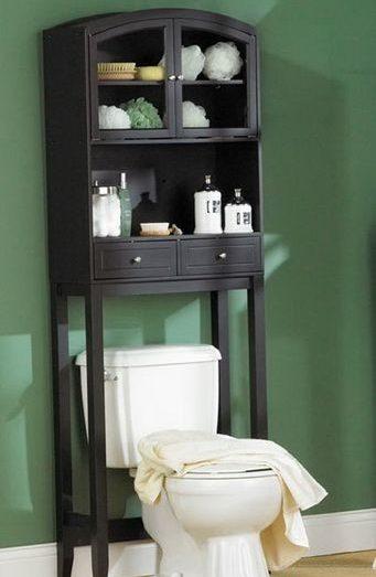 темный-шкаф-в-ванной