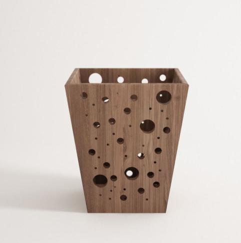 деревянная-корзина-фото