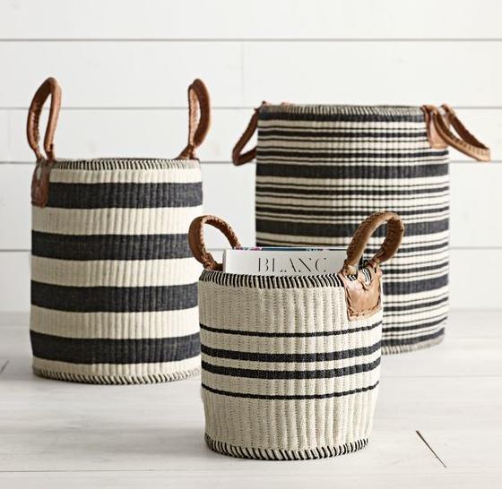 легкие-текстильные-корзины-идеи