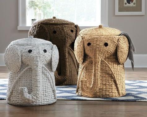 плетеные-корзины-слоники