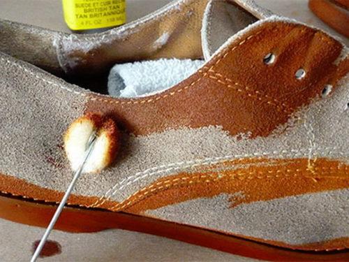 krasim-obuv-iz-zamshi