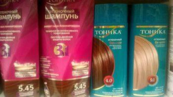 otteochnij-tonik-dlja-volos