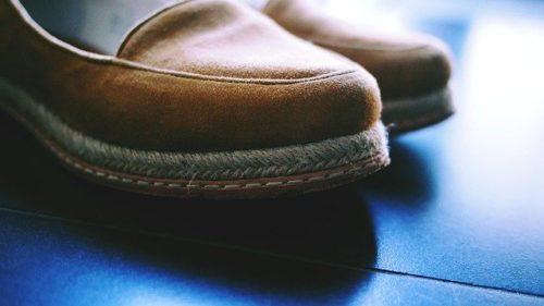 obuv-iz-zamshi