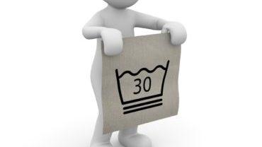 znak-stirka-30-gradusov