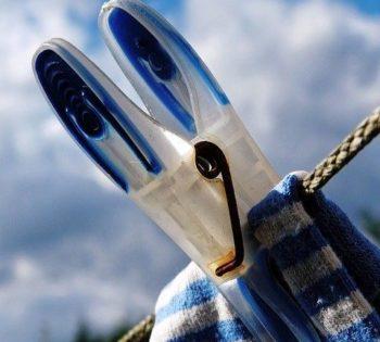 ржавчина-от-прищепок-фото