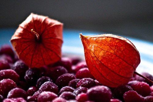 фото-замороженных-ягод