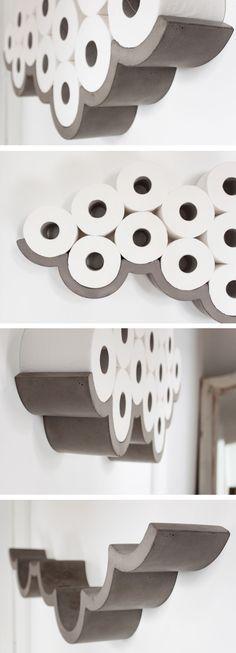 форма-для-туалетной-бумаги