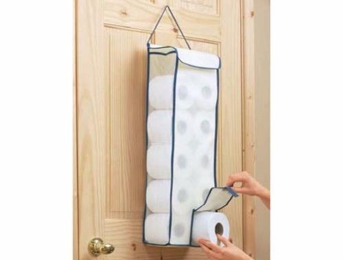 способ-хранения-туалетной бумаги