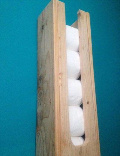 деревянный-держатель-для-бумаги-своими-руками