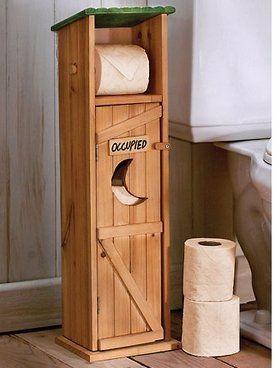 домик-для-хранения-туалетной-бумаги