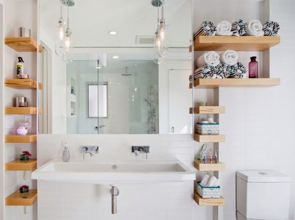 полки-в-ванной-комнате