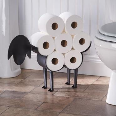 подставка-под-туалетную-бумагу