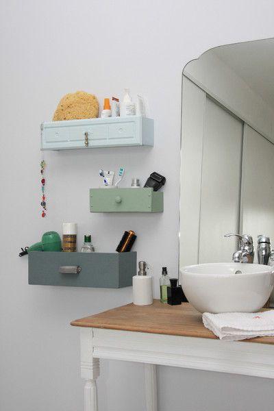 креативное-хранение-в-ванной