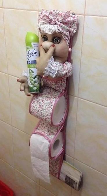 храним-туалетную-бумагу-интересно-фото