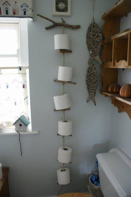 туалетная-бумага-на-веревочке