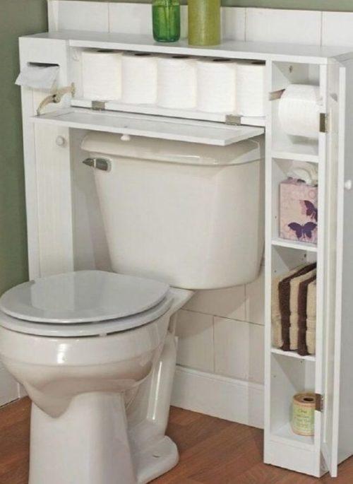 туалетная-бумага-за-унитазом
