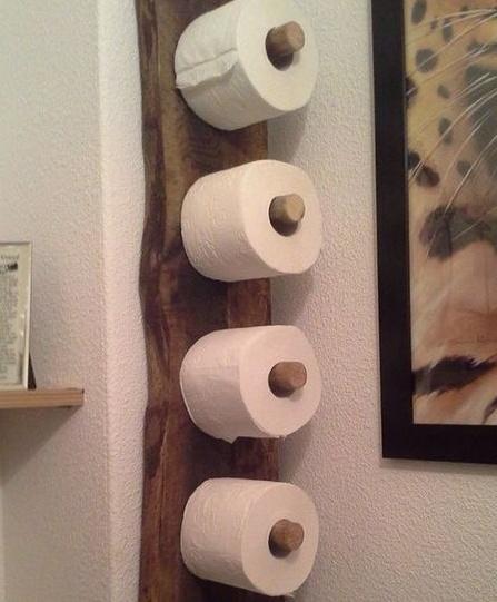 держатель-для-туалетной-бумаги-фото
