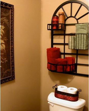 умные-решения-хранения-в-ванной