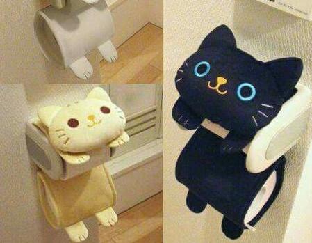 котик-держатель-туалетной-бумаги