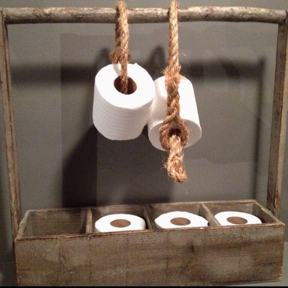 туалетная-бумага-хранение-фото
