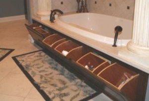 использовать-пространство-под-ванной