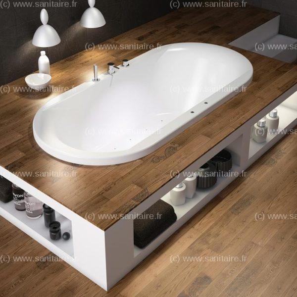 хранить-вещи-под-ванной