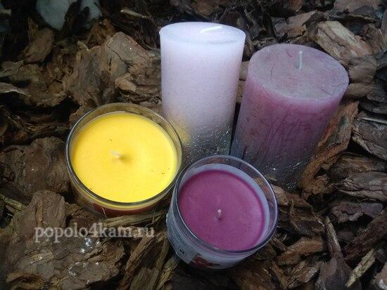 цветные-парафиновые-свечи